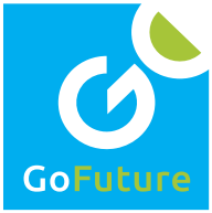 GoFuture